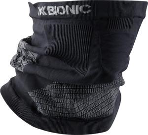 X-BIONIC ® NECKWARMER FACE MASK 4.0