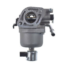 For LawnMower Parts Briggs & Stratton 699807 Carburetor Replacement New