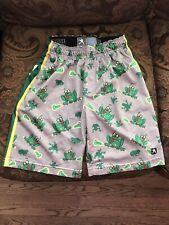 1 Lacrosse Unlimited Shorts in excellent condition
