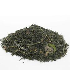 Thé vert sencha Japonais Fukujyu 50g infusion tisane