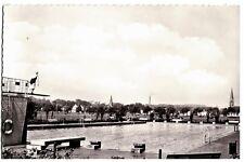Ak Leichlingen, Freibad, ungelaufen, um 1960 (17a)