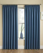 John Lewis Kitchen Modern Curtains & Blinds
