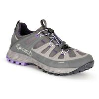 AKU 678 019 SELVATICA GTX GREY - 678 019 SELVATICA GTX GREY