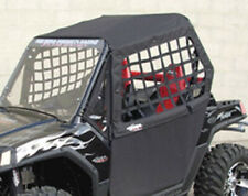 Shock-Pros Upper Window Door Nets for Polaris Ranger MIDSIZE 2010-2014