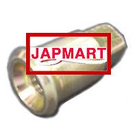 MITSUBISHI/FUSO CANTER FEA61 515 TIPPER EURO 5 11- REAR SLEEVE NUT 2060JMW1 (X5)