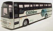 26615 EFE Plaxton Paramount 3500 Mark II Coach Blackburn Coachlines 1:76 Diecast