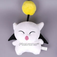 FINAL FANTASY - PELUCHE MOGURI / MOOGLE PLUSH TOY 27cm