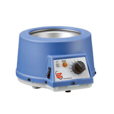 Electrothermal Laboratory Heating Mantel EM0100/CE (New)
