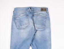 jean femme g star 30 en vente | eBay