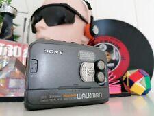 SONY WALKMAN WM-EX 348 vintage