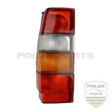 Tail Light Left Volvo 740 760 940 960