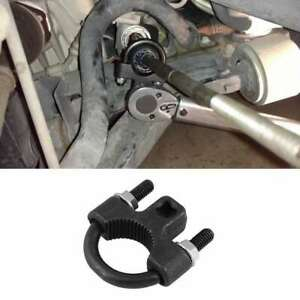 """3/8"""" Inner Tie Rod Rocker Removal and Installation Tool Automobile Chassis"""