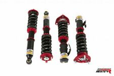 Meister R ZetaCRD Coilovers for Nissan 200SX S13 1989-1998