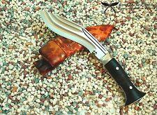 6Inch 3 Chira World War II- Gurkha Khukuri(kukri) Knife- Nepal Hand Forged, GZKH