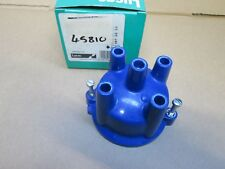 FORD ESCORT XR 3 i IGNITION  DISTRIBUTOR CAP  LUCAS 45810