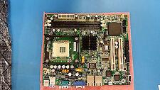 S2198gnn-lf-efi TYAN Computer Mother Board Tomcat 845gvl