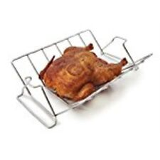 GrillPro 41616 Rib and Roast Rack