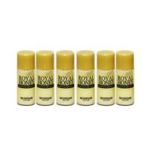 Skinfood Royal Honey Essential Emulsion Samples (7ml x 6pcs) + Free Samples