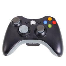 Manettes et périphériques de jeu Microsoft pour jeu vidéo et console