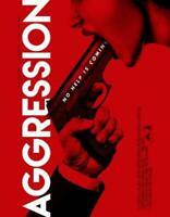 AGGRESSION [EDIZIONE: REGNO UNITO] NEW DVD