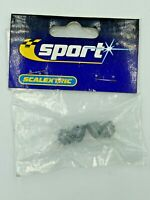 Sport Scalextric Bulbs W5386 Pack Of 4 Push Fit By Hornby Hobbies Accessories