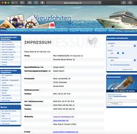 ✅ Domain pro-webdesigns.de 🌐 steht nach 20 Jahren in Firmenbesitz zum Verkauf >