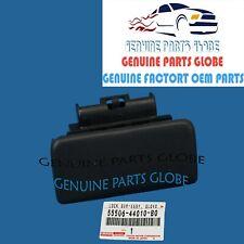 NEW GENUINE OEM TOYOTA FJ SCION XA XB GLOVE COMPARTMENT DOOR LOCK 55506-44010-B0