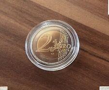 2 Euro Michel Fehlprägung Günstig Kaufen Ebay