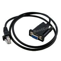Programming Cable Motorola Radio CDM750 CDM1250 CDM1550 CDM1550 LS CDM1550 LS+
