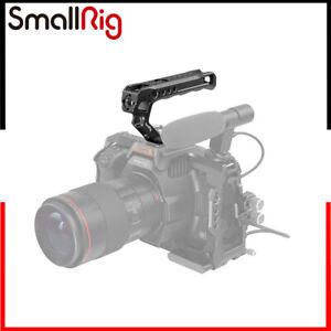 SmallRig Universal ARRI Locating Handle 2165C
