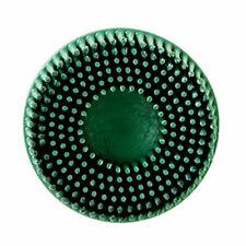 3m 3m 18734 Roloc Bristle Disc Grade 50 Size 3
