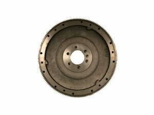 For 1968-1974 GMC K15/K1500 Suburban Flywheel 11528TX 1969 1970 1971 1972 1973