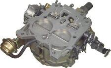 Carburetor Autoline C9505