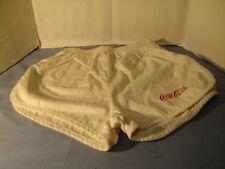 Vintage 70s 80s US Action Coca Cola Shorts