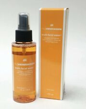 Ole Henriksen Truth Facial Water - 4 fl oz