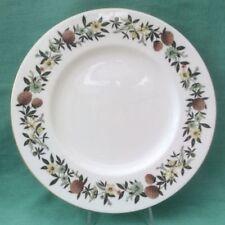 White British 1960-1979 Wedgwood Porcelain & China