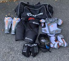 hockey equipment Youth