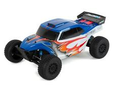 Team Associated Reflex DB10 RTR 1/10 Electric 2WD Brushless Desert Buggy