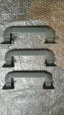 Alfa 145 set maniglie interne