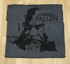 Lords of the Fallen Rare Promo T-shirt Taille XL Playstation 4, Xbox One
