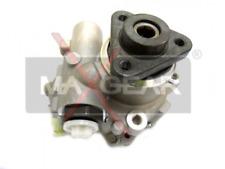 Hydraulikpumpe, Lenkung für Lenkung MAXGEAR 48-0049