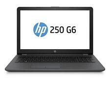 """Nb HP 250 G6 1wy24ea I5-7200u 15.6"""" 4gb"""