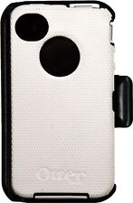 Brand New!! Otterbox Defender Case for iPhone 4 / 4s