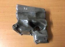 Yamaha YZF - R6 2002 5EB Engine Oil Sump