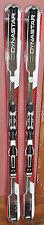 NEW 165 cm Dynastar Outland 80 XT rockered skis