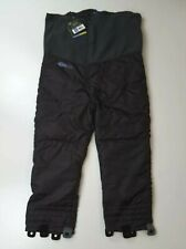 Hodgman Core INS Insulated Women's Wader Liner Size M