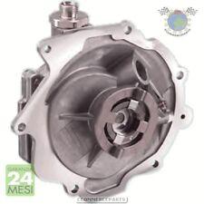 XVFMD Depressore freni Meat MERCEDES SPRINTER 3-t Pianale piatto/Telaio Diesel 1