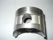 vendo pistone nuovo con fasce elast.per motore tipo honda GX160