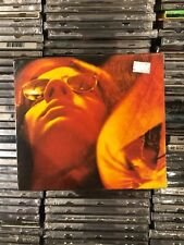THE STOOGES - 1970: THE COMPLETE FUN HOUSE SESSIONS - REMASTERED - SIGILLATO