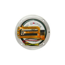 Battery with Bottom Part Back Case For Garmin FenixJ Fenix 2 GPS Running Watch